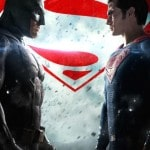 "REVIEW: 'Batman v Superman: Dawn of Justice"" didn't make much sense"
