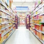 Chow Line: Consider using fewer highly processed foods