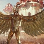 """REVIEW: """"Gods of Egypt"""" is a failure"""