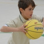 Study examines phys-ed policies in Ohio, nation