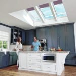 Small-Scale Home Upgrades with a Big Impact