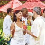 Summer Spritzers to Sip and Share