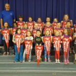 Highland Elementary names students of the month