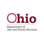 North Central Ohio area unemployment down in May