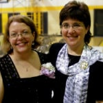 To career Northmor teacher– it's about the music