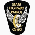 State Highway Patrol investigating fatal crash in Westfield Twp.