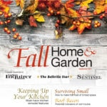Fall Home September 2017