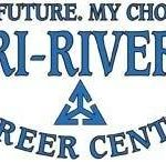 Tri-Rivers renewal levy on November ballot