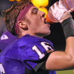 Gallery: Northmor 56, Mount Gilead 26. Photos by Don Tudor