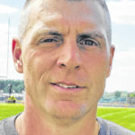Northmor's Armrose is Ohio Division VI Coach of the Year