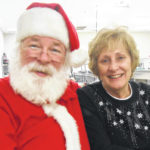 Heartland brings joy to Morrow County's foster families