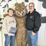 Groundhog event set at Headwater
