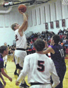 MG holds on for win against Pirates