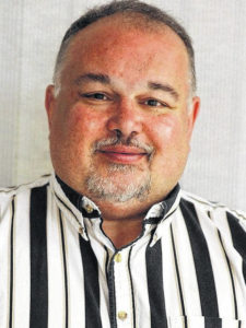 Sentinel poised for strong year