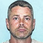 Man wanted for probation violation