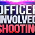 Crawford County man dead after officer-involved shooting Monday night near Tiro
