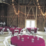 Heritage House plans vendor fair at new barn