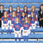 Scot SB looks to add to success
