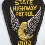 Man struck on I-71