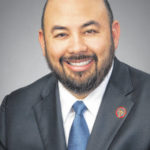 Updated: Rosenberger to resign May 1