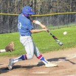 Highland offense and good pitching carry them past Northmor