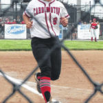 Cardington girls going back to state in softball