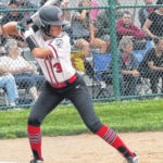Cardington girls survive Utica comeback to claim eighth-inning win