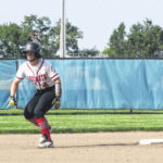 Cardington SB returns to regional finals with win over Galion