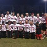 Warren Champion tops Cardington in softball title game