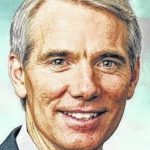 Rob Portman column: Kavanaugh right pick for Supreme Court